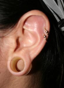 lobe-helix-piercing-adrenaline-montreal