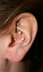 rook-conch-piercing-adrenaline-montreal