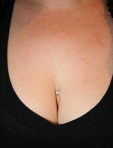 sternum-microdermal-piercing-adrenaline-montreal