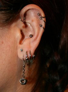 conch-helix-lobe-piercing-adrenaline-montreal