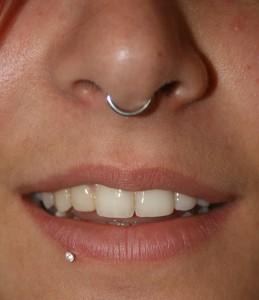 septum-lip-piercing-adrenaline-montreal